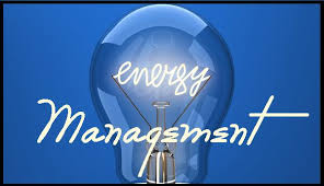 Energy Management Logo